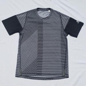 Adidas FreeLift Climate Men Dri Fit Shirt